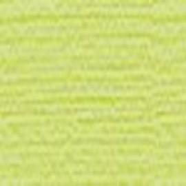 PENTART-FARBA DO TKANIN 50 ml WANILIA