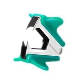ROZSZYWACZ -zielony TETIS