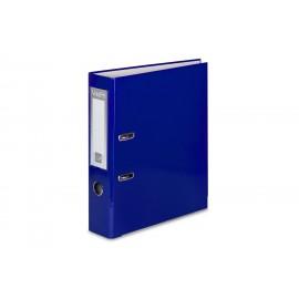 SEGREGATOR FCK Z OKUCIEM A4/7 niebieski VauPe