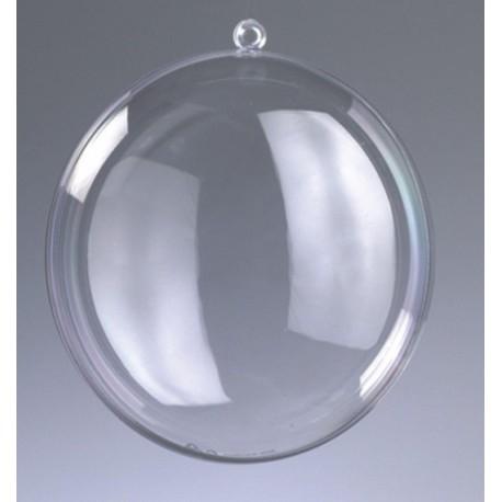 BOVELACCI-MEDALION PLEXI 10 cm
