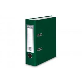SEGREGATOR FCK A5/7cm zielony VauPe