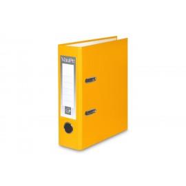 SEGREGATOR FCK A5/7cm żółty VauPe