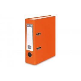 SEGREGATOR FCK A5/7cm pomarańczowy VauPe