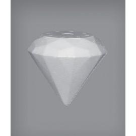 DEC-DIAMENT.styr 70mm