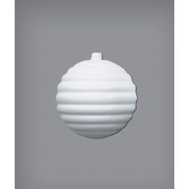 DEC-BOMBKA PASY POZIOM ST.85mm