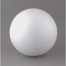 DEC-BOMBKA styropian 2 cm