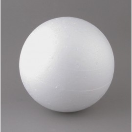 DEC-BOMBKA styropian 4 cm
