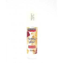 PENTART-KLEJ HOBBY 20 ml