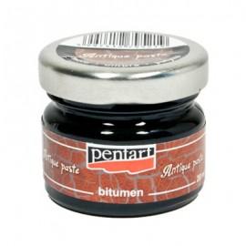 PENTART-PASTA POSTARZAJĄCA UMBRA 20 ml