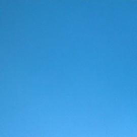 """KARTON 30x30 12""""300g niebieski /6"""
