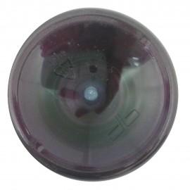 PENTART-FARBA AKRYLOWA 50 ml METALICZNY FIOLETOWY