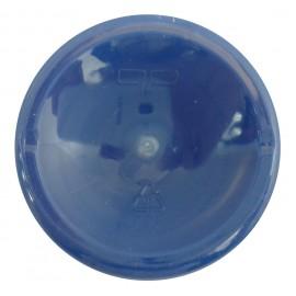 PENTART-FARBA AKRYLOWA 230 ml NIEBIESKI