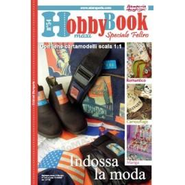 HOBBY BOOK FILC J.WŁOSKI