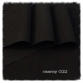 FOAMIRAN-PIANKA 30x35cm CZARNY