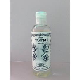 DECOMANIA-TRANSFER EKSPRESOWY 150ml