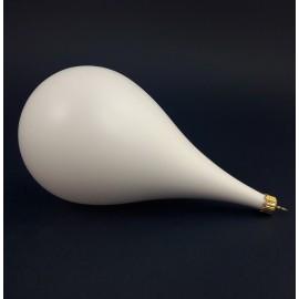 PLASTIK-KROPLA 170mm+ZAWIESZ