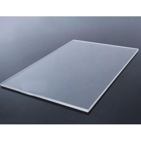 PLEXA 18x13cm 1mm