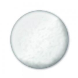 PENTART-DECOR PEN 30 ml BIAŁY