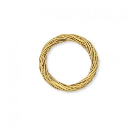 STAMPERIA WIANEK PLECIONY 15cm