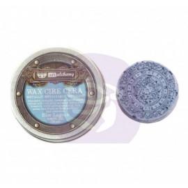 PRIMA-FINNABAIR WOSK METALICZN 20 ml BLUE LAGOON