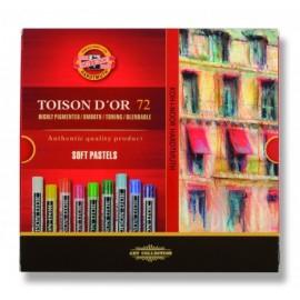 """PAST.SUCHE/72 TOISON D""""OR 8517"""