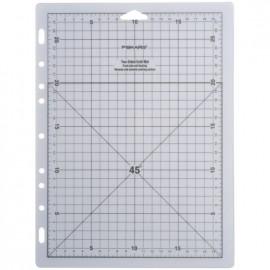 FISKARS-PODKŁADKA DO ShapeCutt 23x30 cm-8610