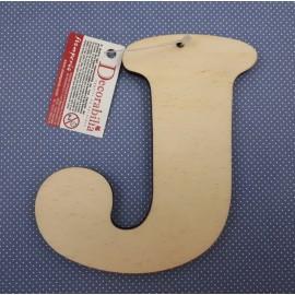 DREW-LITERA 12cm J