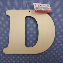 DREW-LITERA 12cm D
