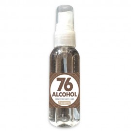 STAMPERIA SPRAY ALKOHOLOWY 76% 60ml
