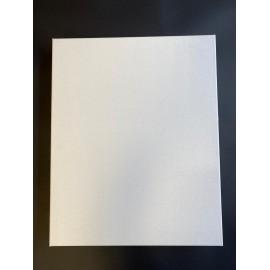 PODOBRAZIE BAWEŁNIANE 3-PAK 40x50cm (LISTWA 3x1,6cm)
