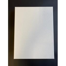 PODOBRAZIE BAWEŁNIANE 3-PAK 30x40cm (LISTWA 3x1,6cm)