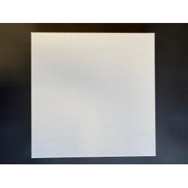 PODOBRAZIE BAWEŁNIANE 3-PAK 40x40cm (LISTWA 3x1,6cm)