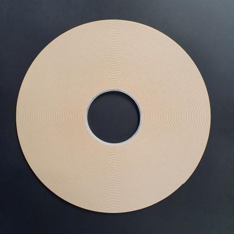 SCRAP TAŚMA 2-STRONNA PIANKOWA 60 metrów (1mmX6mm)
