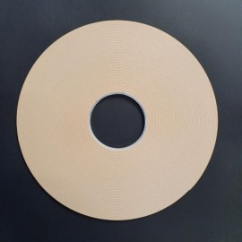 SCRAP TAŚMA 2-STRONNA PIANKOWA 60 metrów (1mmX4mm)