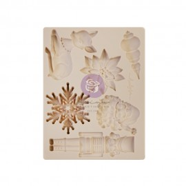 PRIMA MY SWEET COLLECTION CHRISTMAS SPARKLE