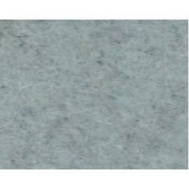 FILC90%-30x30 2mm J.SELEDYN