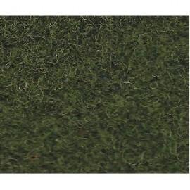 FILC90%-30x30 2mm ZIEL.BLUSZCZ