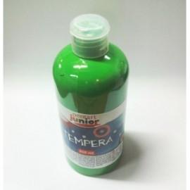 PENTART-TEMPERA JUNIOR 500 ml JASNY ZIELONY