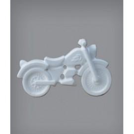 DEC-MOTOR STYROP.110x170mm