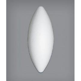 DEC-SOPEL DUŻY STYR.150x60mm