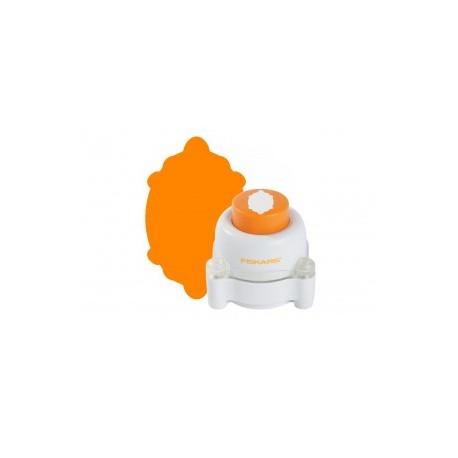 FISKARS-DZIURKACZ okienko 5 cm PLASTER MIODU-5584P