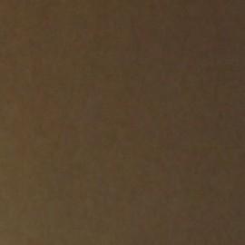 "TEKT.SZARA cienka SCRAP.30,5x 30,5cm / 12"""
