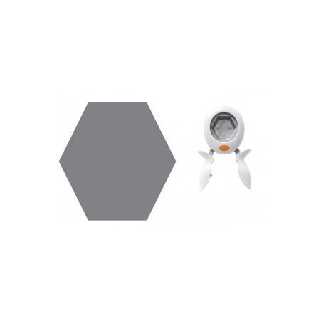 FISKARS-DZIURKACZ OBROTOWY XL sześciokąt/1015763