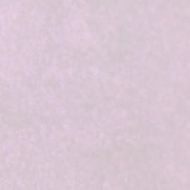 PENTART-MIXMEDIA SPRAY 50 ml PERŁOWY RÓŻOWY