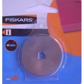 FISKARS-ostrza wymienne 45mm do noża