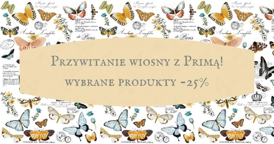 PRIM25