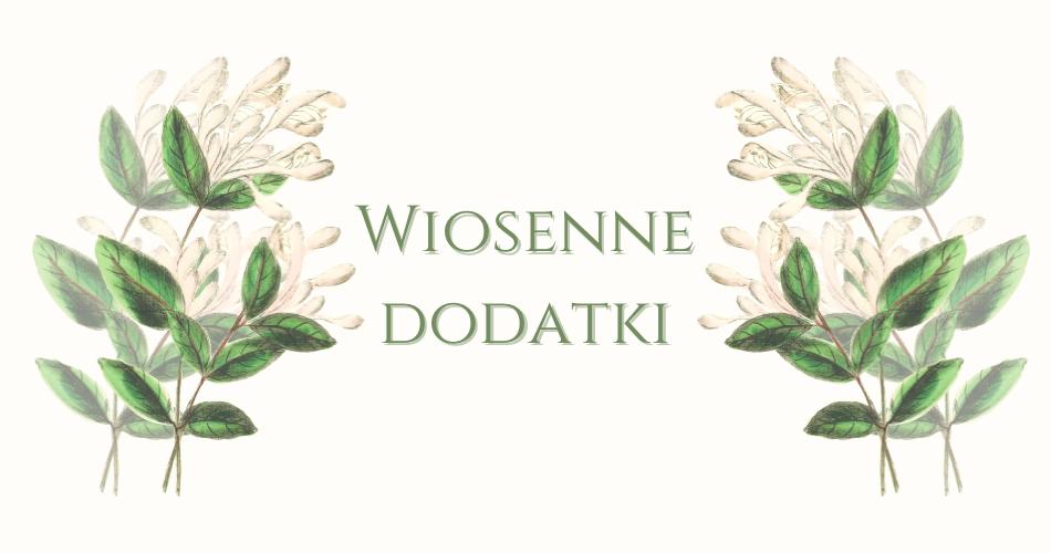 EASTER-DOD