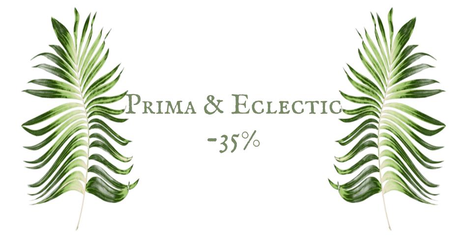 PRIMECLE35