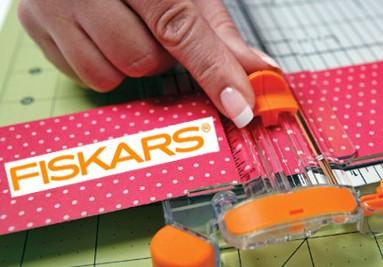 Narzędzia Fiskars
